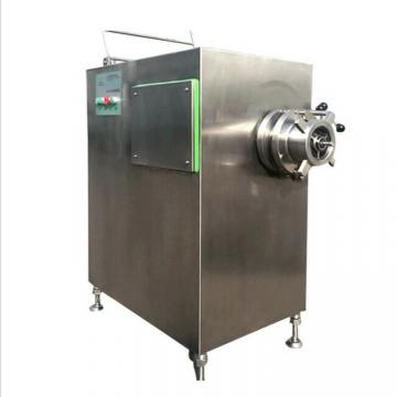 Stainless Steel Honey Processing Machine Colloidal Mill for Food Sauce