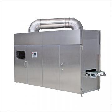 Commercial heavy duty stainless steel large planetary food mixer