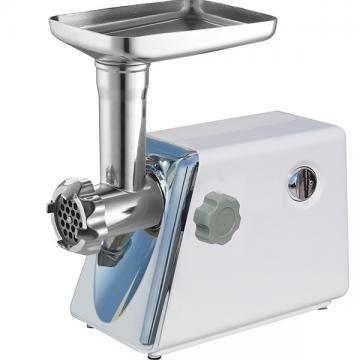 Hot Sale Home Use Stainless Steel Electric Meat Grinder