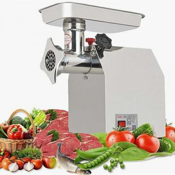 Automatic 350W Food Processor Home Meat Grinder Blender