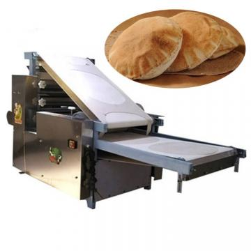 Chicken Automatic Batter Breading Shrimp Bread Coating Machine