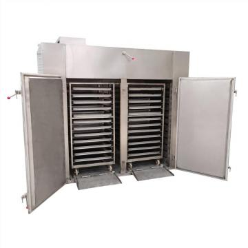 UV Curing Machine Combine with Hot Air Dryer Machine IR Dryer Machine
