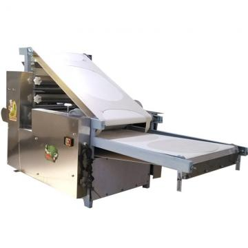 Tortilla Machine/Breakfast Cereal/ Corn Flakes Machine (SLG)