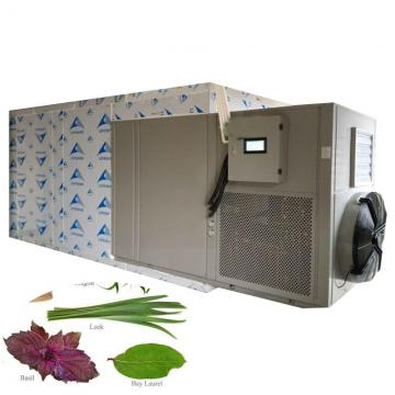 Food Meat Vegetable Fruit Dehydrating Machine