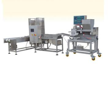 Meat Ball Forming Machine Fish Beef Ball Shaping Machine