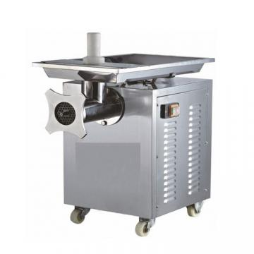 Stainless Steel Peanut Butter Making Machine Sesame Paste Colloid Mill