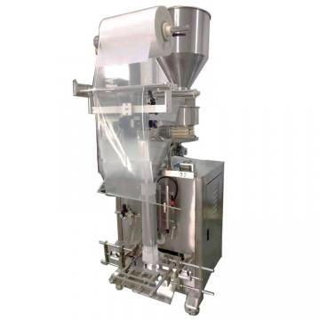 Boyang Good Quality Automatic Rotary Cement Packing Machine
