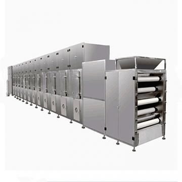 Vegetable and fruit Dehydration machine /conveyor mesh belt dryer