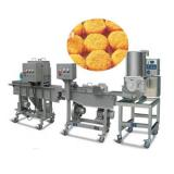 Fruit Raw Meat Plastic Tray Clamshell Box Forming Machine