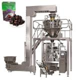 Packing Machine with Linear Weigher for Sugar Rice Millet Salt