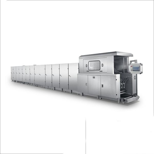 High Speed Food Mixer Machine/Industrial Food Mixers For Sale #1 image
