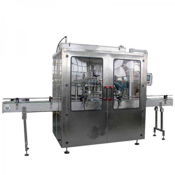 PVC Dry Plastic Film Laminating Machine Model Gsgf #1 image